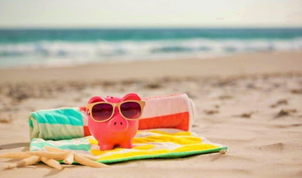 3 Ventajas de planear tu viaje con una agencia de viajes