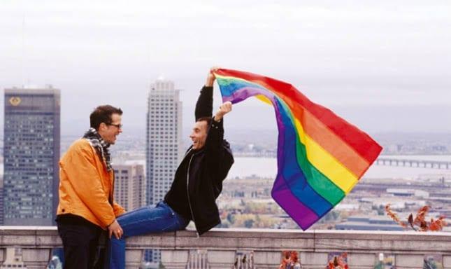 destino LGBT+ friendly
