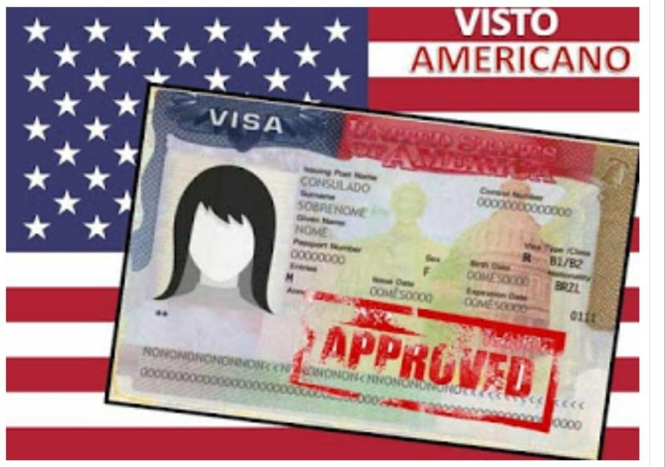¿Qué debes saber para tramitar la visa americana?