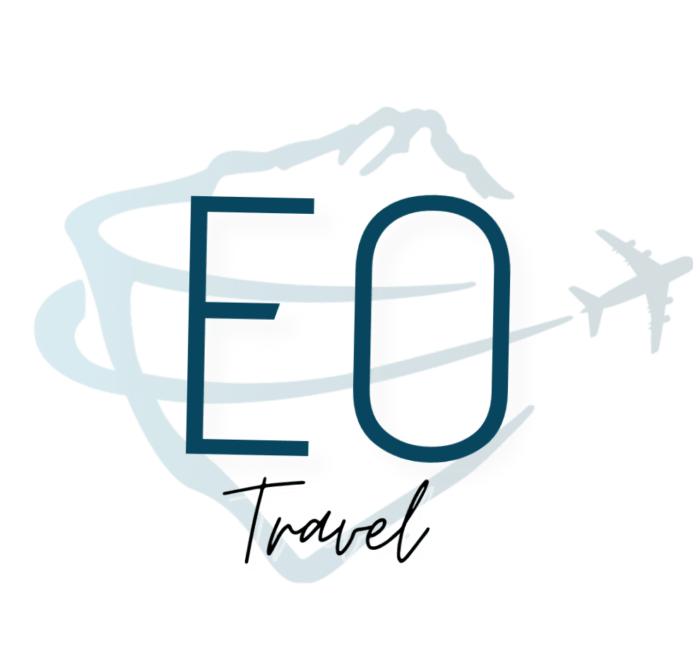 Eo Travel