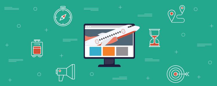 3 Ventajas de planear tu viaje con una agencia de viajes.