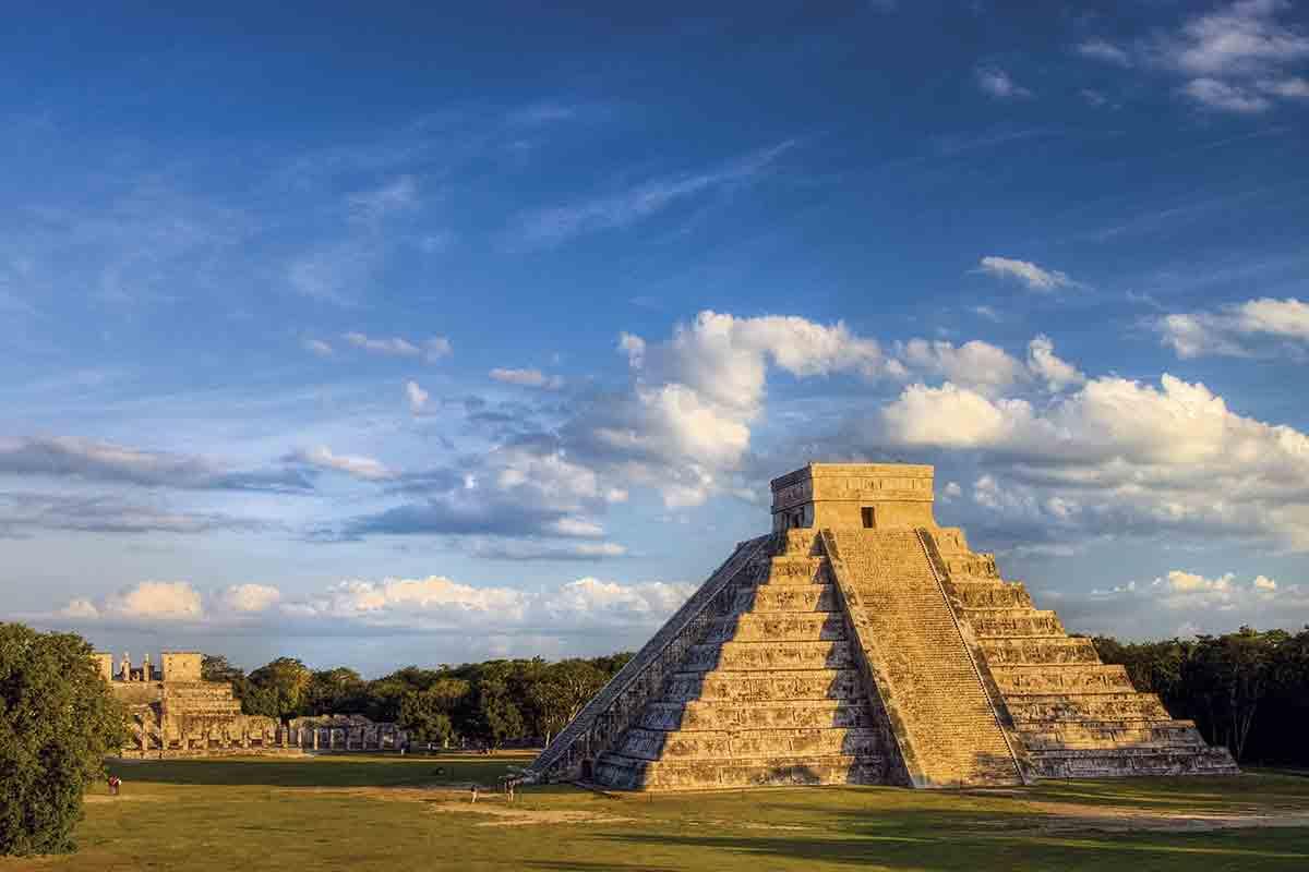 La relación entre patrimonio cultural y turismo