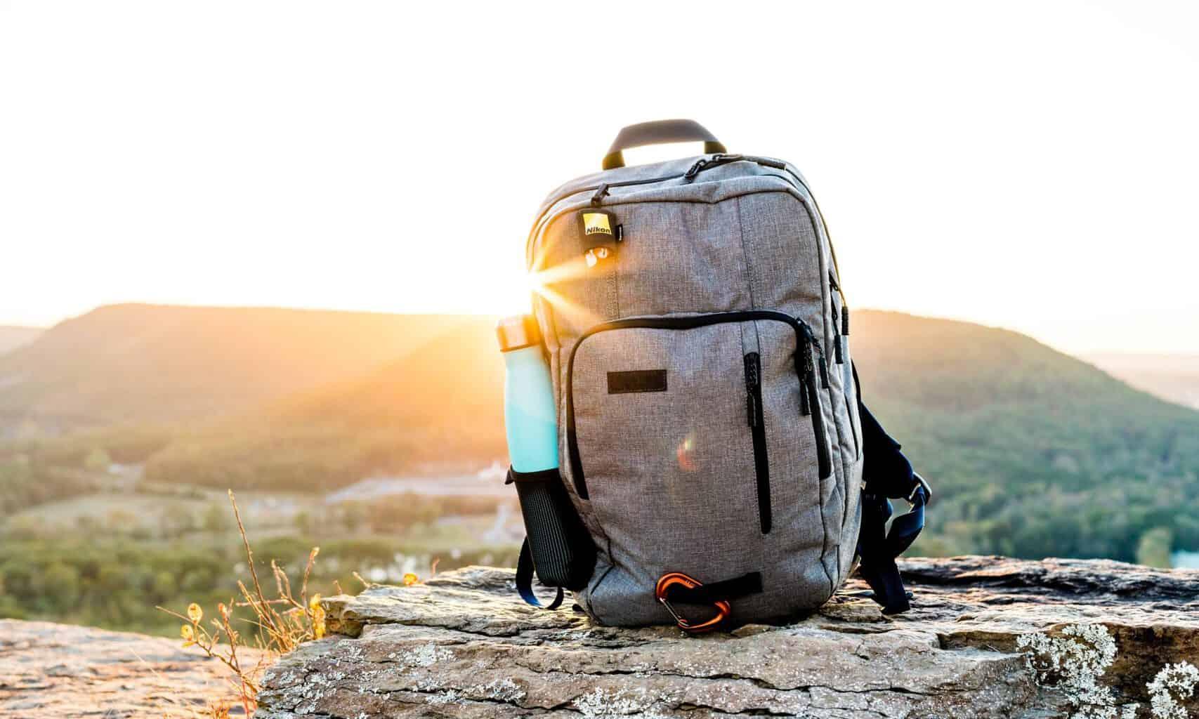 5 consejos para ser un viajero Eco-Friendly