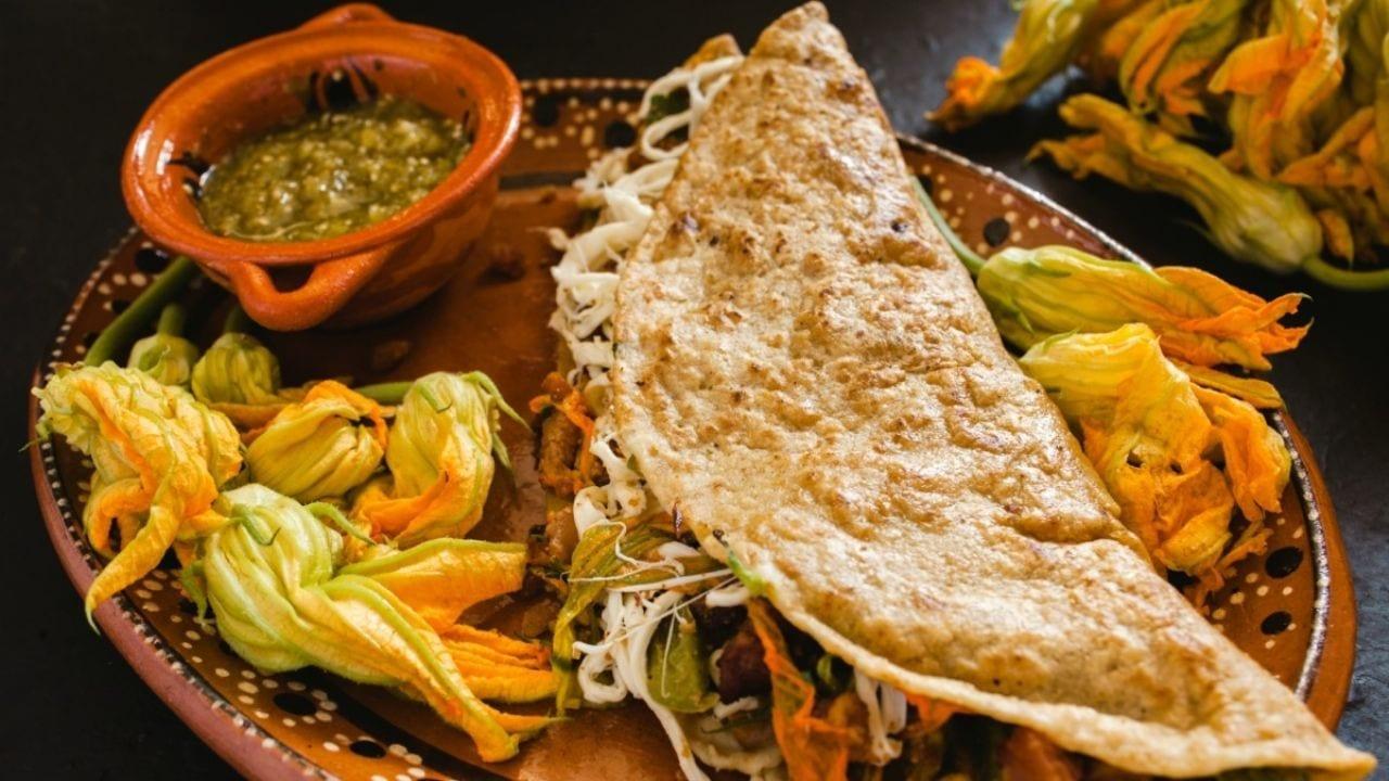 Cocina tradicional, la base de todas las cocinas.