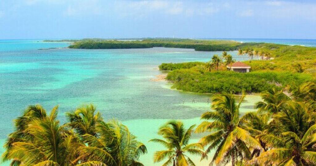 Isla Contoy: Un paraíso poco conocido